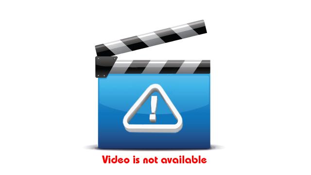Video non disponibile